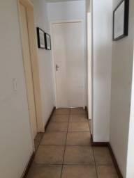 Apartamento 02 quartos em Jardim Icaraí