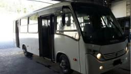 Micro Onibuss