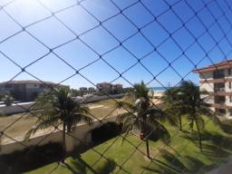 (ELI)TR60409. Mandara Lanai 118m², Porto das Dunas, Porteira Fechada, 4 Suites
