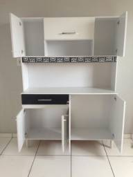 Armario de louça   em MDP