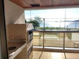 Apartamento 4 quartos em Charitas - AP4590