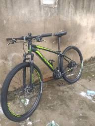 Bicicleta 29 top de linha!!!