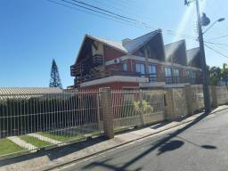 Residencial Las Dunas Pousada- Florianoplois -Santinho SC