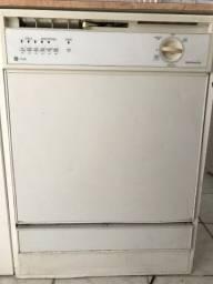 Lava-louças General Eletric