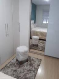 Apartamento Moderno 1 quarto