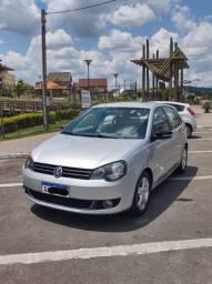 VW Polo Sportiline 2014