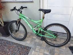 Bicicleta Totem One aro 26