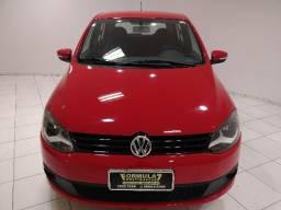VW Volkswagen FOX 1.0 (G2) /2012