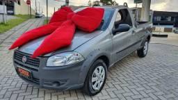 Fiat Strada 1.4 Completa