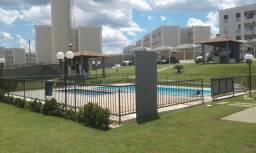 Aluga-se Apartamento próximo ao Planalto - Cuiaba