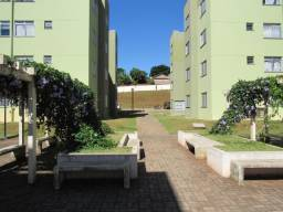 Apartamento venda: R$ 52.704,43