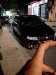 Carro Fiat Stilo