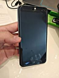 Zenfone 3 - para arrumar
