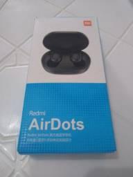 AirDots Mi Original