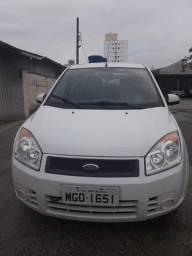 Ford Fista 1.0 Flex 5P 2008