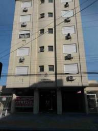 Alugo Apartamento no centro de Viamão!