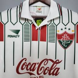 Camisa Penalty Fluminense Piano