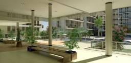 Apartamento Duplex/Loft Venice Park
