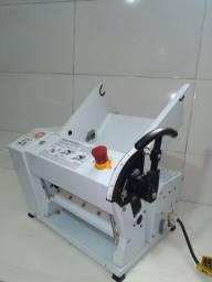 Cilindro CL-300 Gastromaq