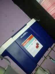 Caixa termica 24litros