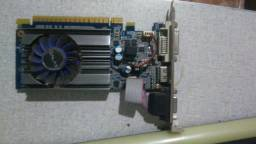 GT 710 1Gb ddr3