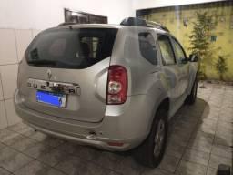 Renault Duster 2013, 1.6