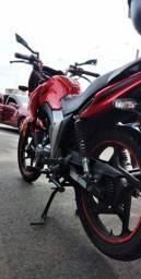 Moto DK 150 cc