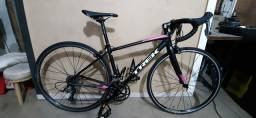 Bike Speed Trek - Tam 47 - Speed Feminina