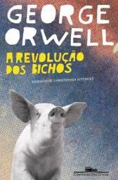 Livro A Revolução dos B
