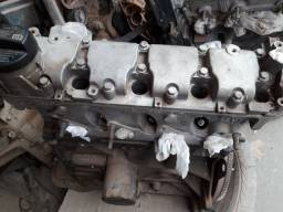 motor saveiro 2018 1.6