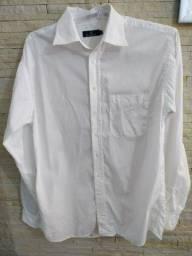 Camisa masculina marca Brooksfield