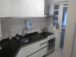 Apartamento 2 dormitórios, suíte, 2 vagas - Aluguel direto proprietário !!!