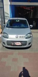 Fiat uno vivace 2016 1.0