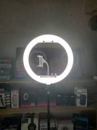 Ring Light 34cm
