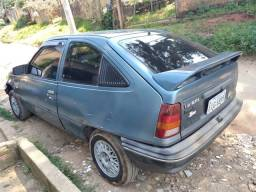 Kadette Chevrolet