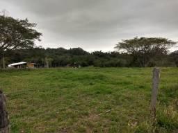 Lote - 3500m² - Plano - Nova Santa Rita
