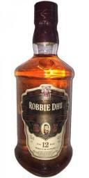 Wisky Robbie dhu