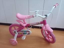 VENDO! Bicicleta infantil