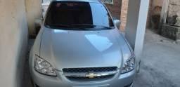 Chevrolet Classic LS 1.0 Completo