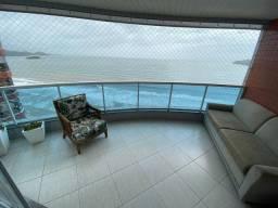Frente mar 4 quartos