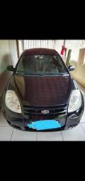 Ford Ka 2011 super conservado