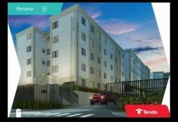Apartamento 2 Quartos em Madureira, Zona norte com entrada a 500 reais apenas