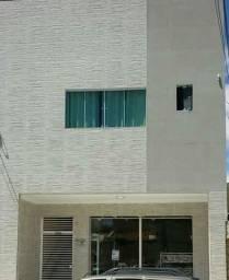 Flat para alugar - centro Petrolina-PE
