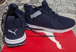 Tênis Puma Original, grande oferta, poucas unidades!!!!