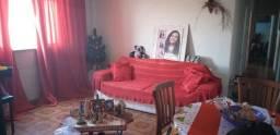 Apartamento Vista Alegre- 3qts - Aceitando carta - Atras do Shopping Via Brasil