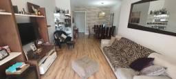 Apartamento 4 quartos uma suíte na Barra da Tijuca