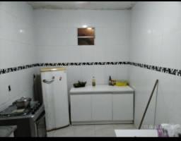 COD06 / 07 Casa em Paripe