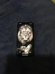 IPhone 11 Pro Max com AppleCare