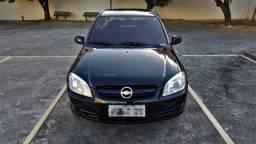 Chevrolet Celta - Life 1.0, Ano 2011