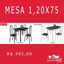 Mesa mesa mesa mesa mesa mesa mesa mesa mesa mesa mesa mesa mesa mesa HJ89